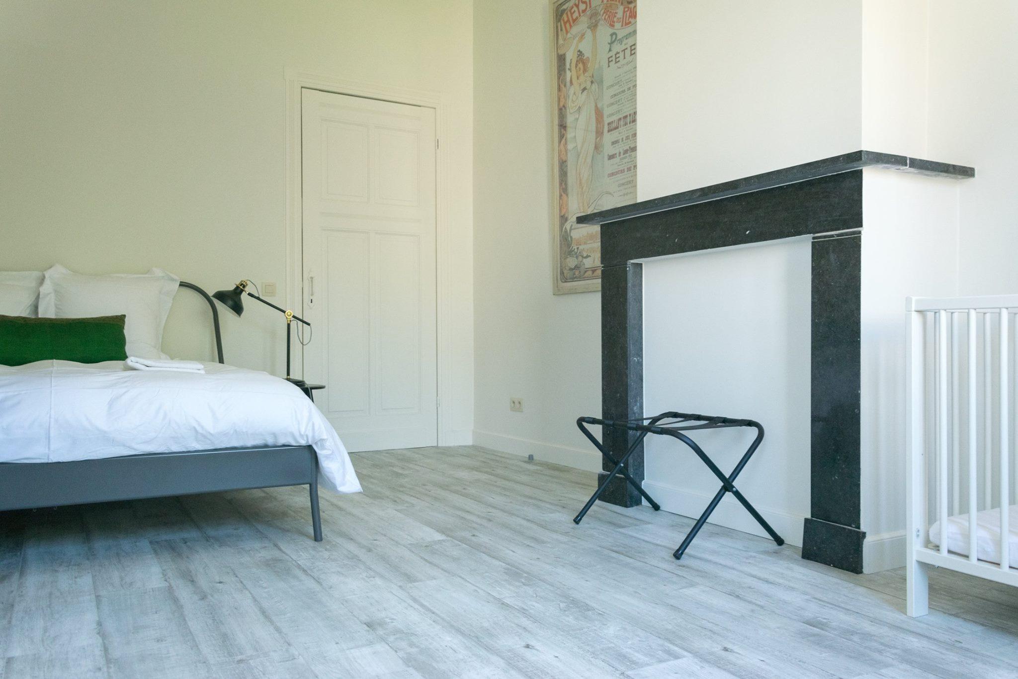 vakantiehuis slaapkamer 1_2